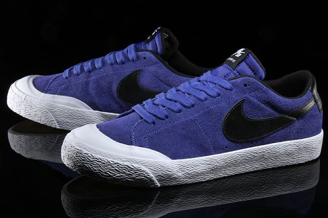 ... where can i buy nike sb zoom blazer low xt deep night blue 0c1d0 5a3c0 c113a1c74341