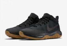 Nike Zoom Rev 2017 Colorways