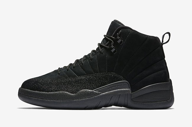 air jordan 12 all star