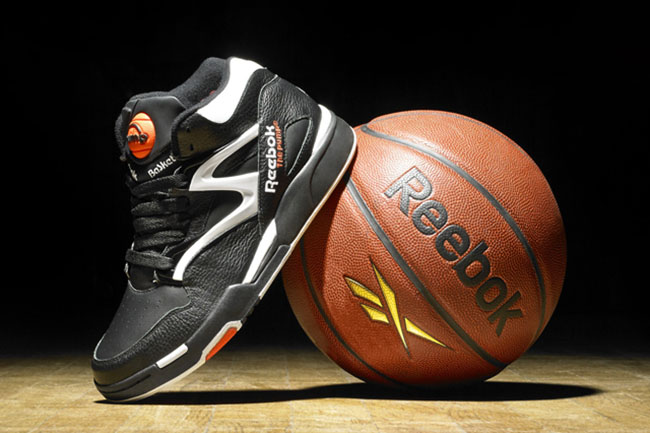 Reebok Pump Omni Lite OG Dee Brown 2017