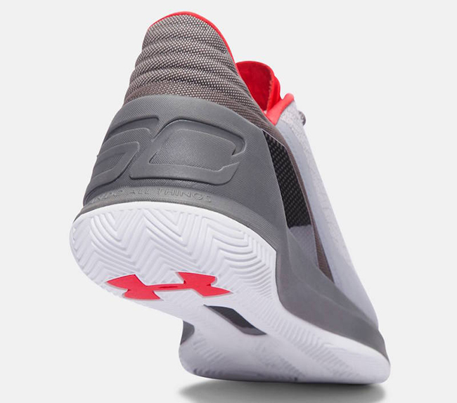 f90ab3adaf2c ... cheap under armour curry 3 low white grey aluminum 4dede 6c45c
