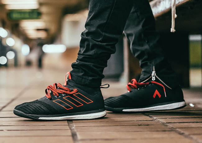 adidas ACE Tango 17.1 TR Pack | SneakerFiles