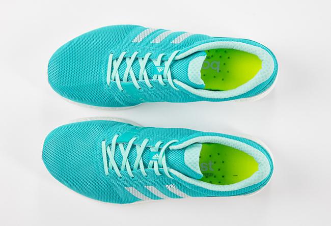 adidas adizero Sub2 Energy Blue