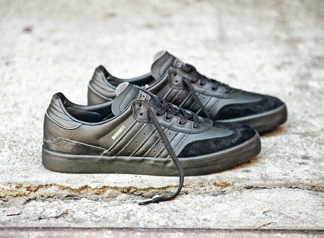 Adidas Busenitz Vulc RX