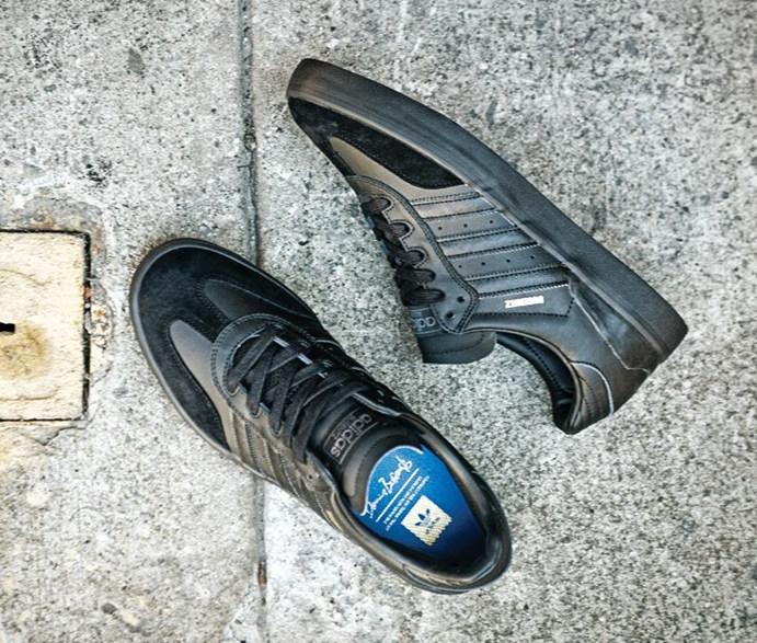 adidas busenitz vulc rx samba cheap online