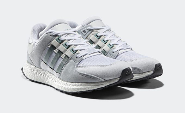 f576a5d4b New Colorways of the adidas EQT Support Ultra Boost