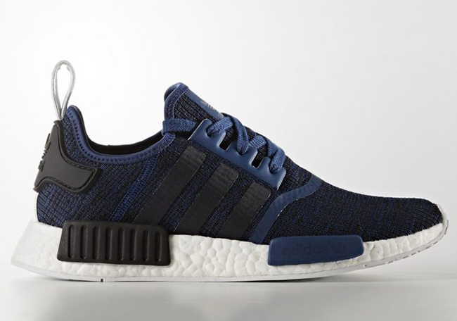 adidas NMD R1 March 2017 Releases