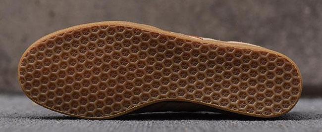 adidas Originals Gazelle Sandy Suede