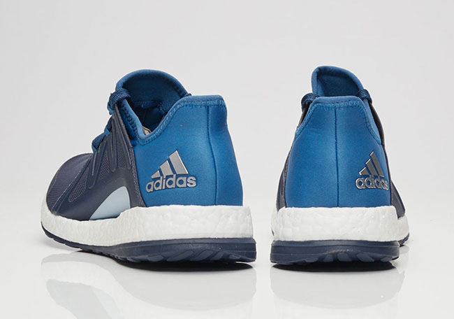 adidas Pure Boost Xpose February 2017 Releases