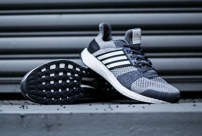 659e5db64d711 buy adidas ultraboost st m running shoes for men 283ff beeec  sale adidas  ultra boost st grey navy pink ab1ae bad77