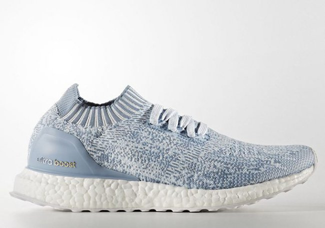 4d453d5524e673 adidas Ultra Boost Uncaged Crystal White BA7840