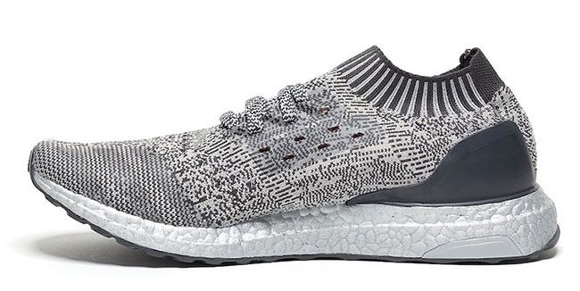 Adidas Ultra Boost Uncaged Silver Pack Ba7997 Sneakerfiles