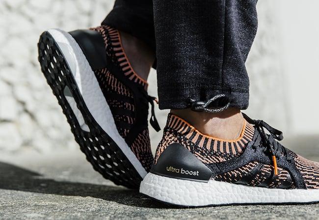 adidas Ultra Boost X February Release