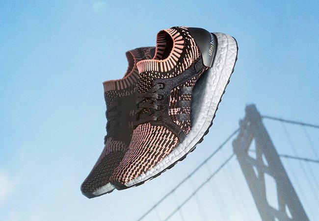 adidas Ultra Boost X Release Date