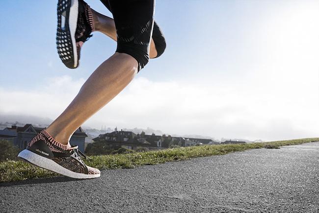 Adidas Ultra Boost X Kvinners Svart JVOOEgrIc
