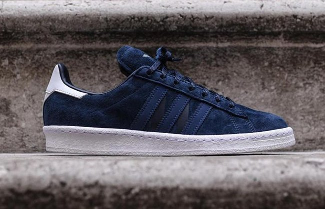 1943edeff786 White Mountaineering x adidas Originals Campus 80s