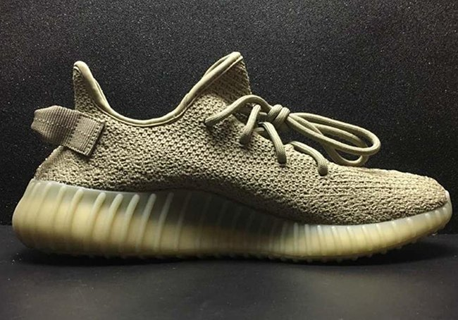 yeezy oxford tan restock u