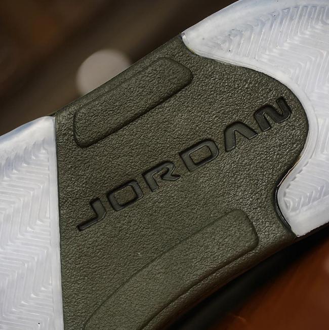Air Jordan 5 Take Flight Premium Retro Release
