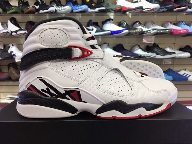 jordan 8 cool grey. air jordan 8 alternate white gym red black wolf grey cool