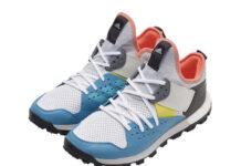 Kolor x adidas Response Trail Boost