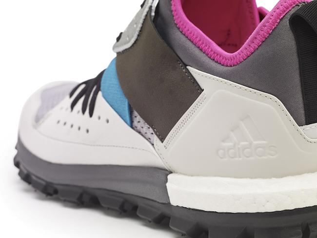 Kolor x adidas Response Trail Boost  cf3a04078