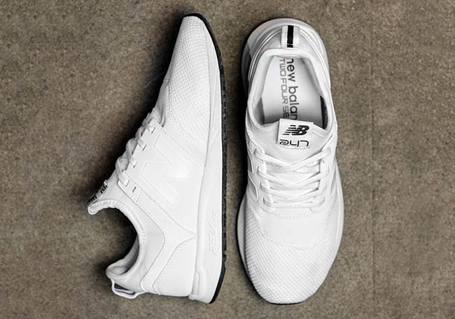 new balance 247 breathe white