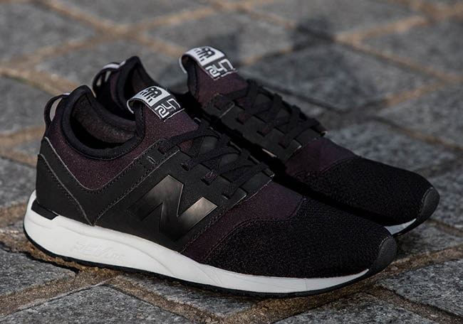 New Balance 247 Womens Collection
