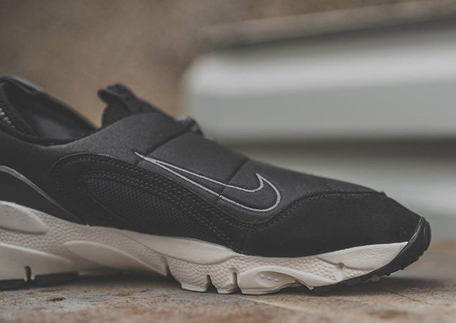 Nike Air Footscape NM February 2017 Releases
