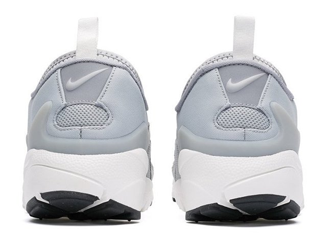 Nike Air Footscape NM Wolf Grey