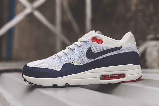 promo code for nike air max 1 ultra 2.0 flyknit zoom 52e4a 7a54e