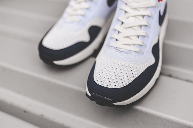 where to buy nike air max 1 grey white obsidian navy 26aa3 a6c0d