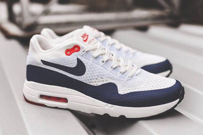 Cheap Nike air max 1 uk 8 Cheap Nike air max 1 men Royal Ontario Museum
