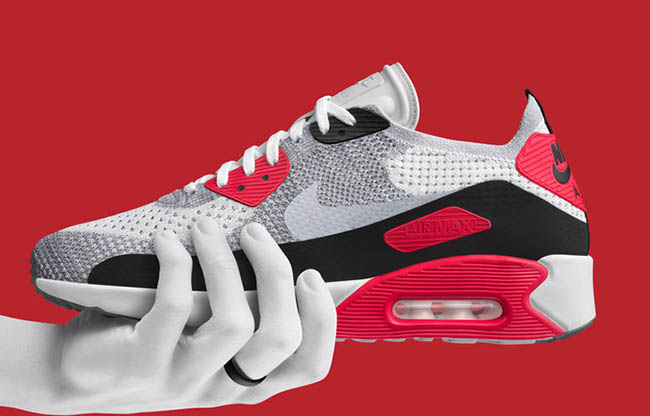 Nike Air Max Day 2017 Collection SneakerFiles
