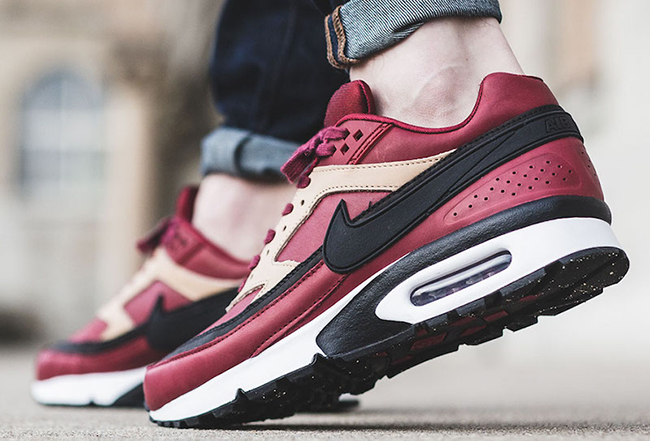 https://www.sneakerfiles.com/wp-content/uploads/2017/02/nike-air-max-bw-premium-team-red-vachetta-tan-3.jpg