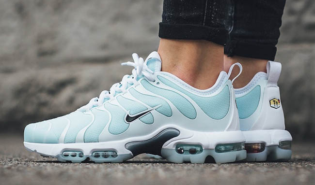 air max tn ultra blue