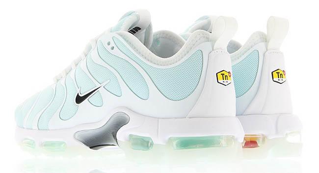 Nike Air Max Plus TN Ultra Glacier Blue