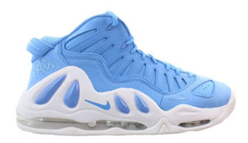 Nike Air Max Uptempo 97 AS QS University Blue