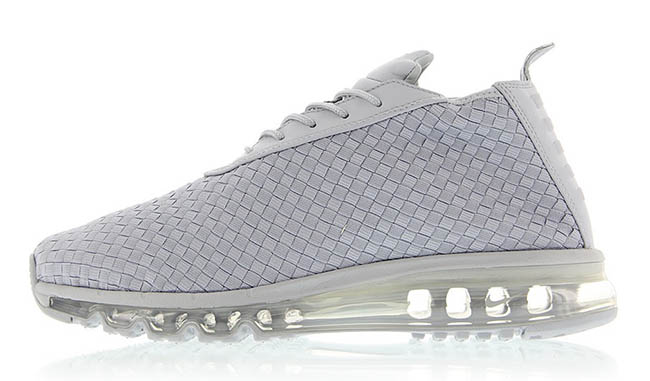 Nike Air Max Woven Boot Colorways