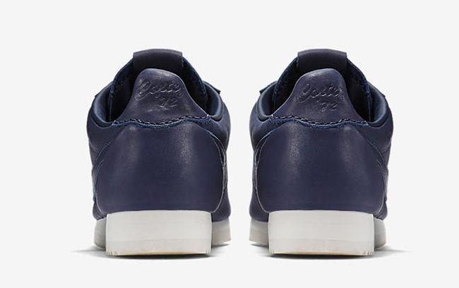 Nike Classic Cortez Premium Pack