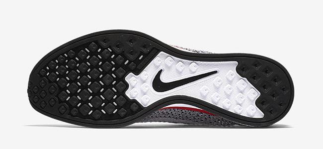 Nike Flyknit Racer No Parking Release Date