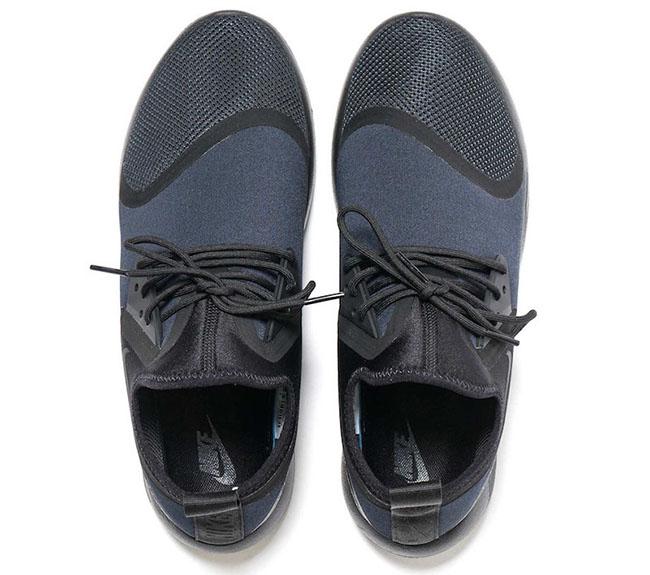 Nike LunarCharge Dark Obsidian