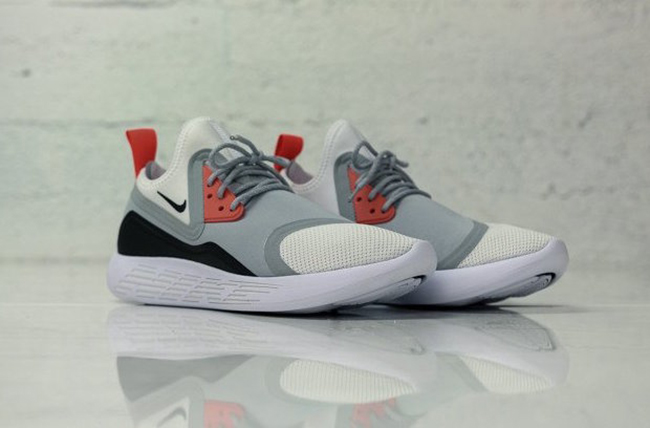 Nike LunarCharge Infrared