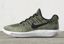 Nike LunarEpic Flyknit 2 Colorways
