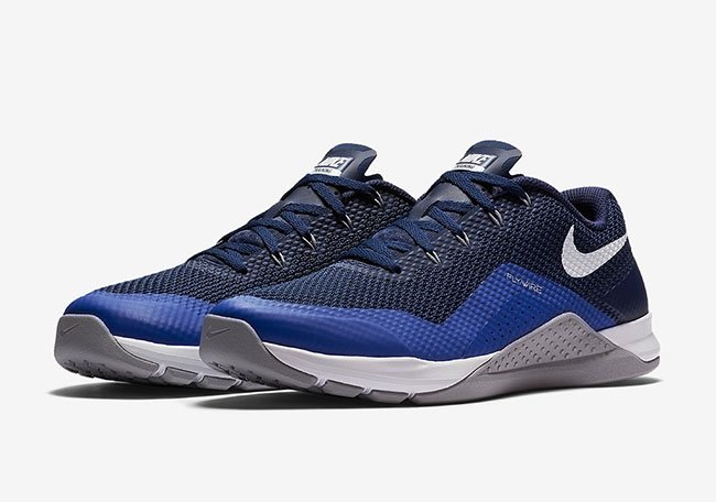 Nike Metcon Repper DSX Binary Blue