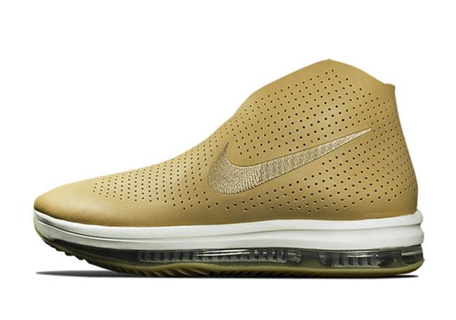 Nike Zoom Modairna Colorways