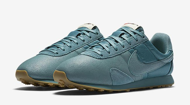 Nike Pre Montreal Racer Premium Smokey Blue