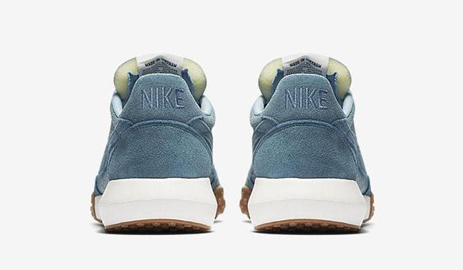 Nike Roshe Waffle Racer Premium Smokey Blue