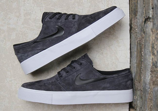 nike sb zoom stefan janoski high tape