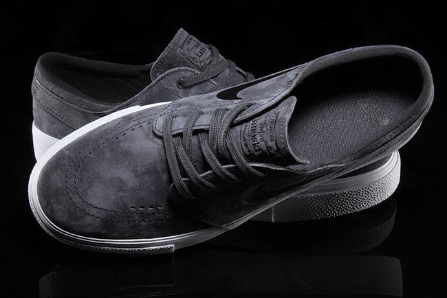 Nike Sb Zoom Stefan Janoski Sfondo Bianco E Nero Premium g6LHpr7c