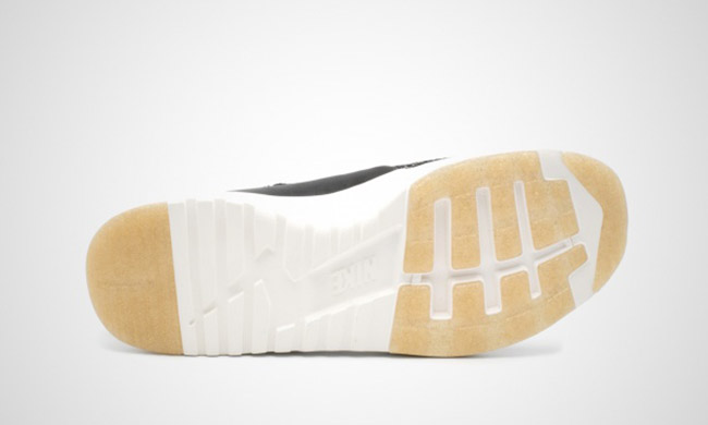 Nike WMNS Air Max Thea Ultra Flyknit Metallic Gold